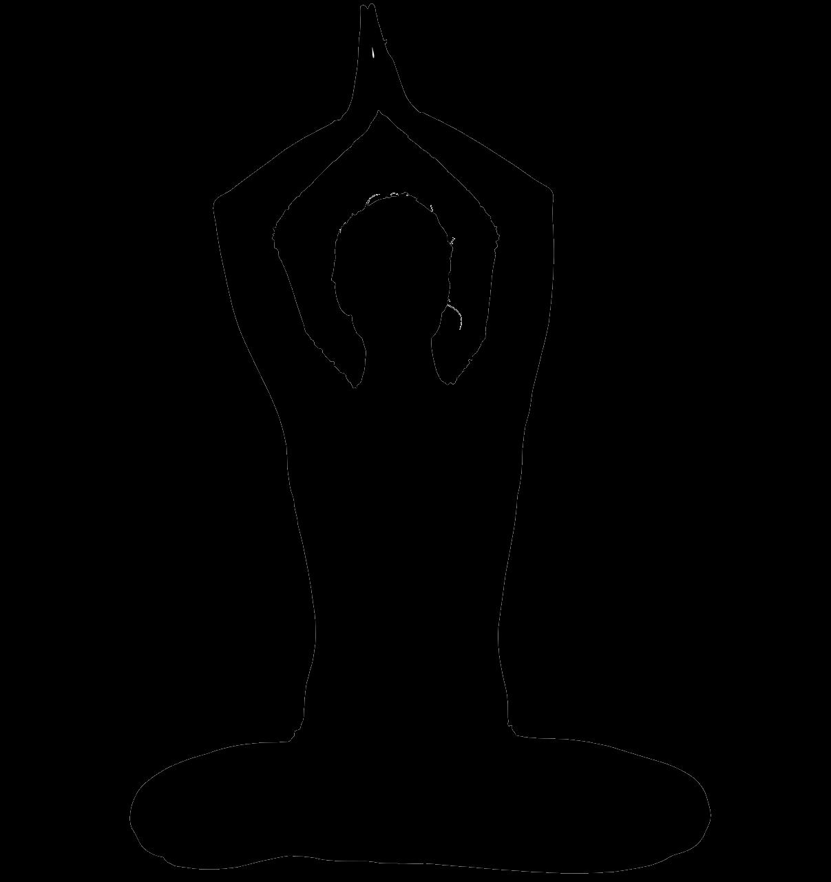 International Yoga Day Vancouver, BC